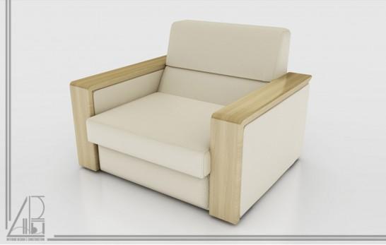 furniture 8