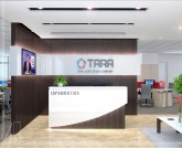 reception tara