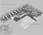 design concept khangdien 2014.09
