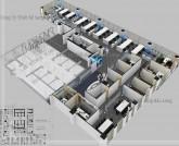 design concept khangdien 2014.092