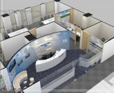 design concept khangdien 2014.094