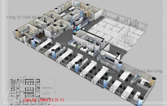design concept khangdien 2014.091