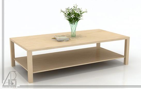 furniture 6